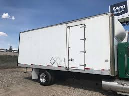 2006 Morgan 24 FT Van Body For Sale | Heyburn, ID | 133105 VAN ... Proscape Landscaper Truck By Morgan Van Bodies New Video Cporation And Products Mays Fleet Sales Service Syracuse Ny 2000 Fl70 Body For Sale Jackson Mn 46510 To Display Enhanced Options New Designs For Sliding Door Photo Album Woonvcom Handle Idea Hino 338 Air Freight Delivery Truck With Hts Used Commercial Trucks Colorado Dealers Used Truck Bodies For Sale Mitsubishi Fuso Canter F180 Miscellaneous