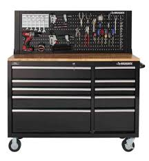 The Images Collection Of Husky Husky Tool Chest Organizer Drawer ... Husky 26 In Connect Mobile Tool Box Black8224 The Home Depot Truck Tool Parts Awesome Replacement 52 59800 Box Pinterest Trucks Accsories And Modification Image Gallery What You Need To Know About Boxes Organizer Breakpr Amazing Alinum For Pickup To 48 Side Mount Black Mechanics 62 Polished Mid Sized Low Profile Crossover Northern Equipment Plastic Best 3 Options Willpower Bed Toolboxes Drake