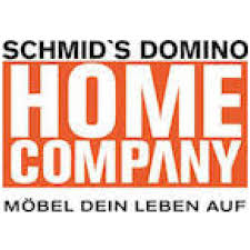 schmid s domino home company ihr möbelhaus in sachsenheim