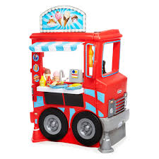 Little Tikes 2-in-1 Kids Pretend Play Pop Up Ice Cream And Food ... Eco Friendly Fold My Car Cboard Ice Cream Truck Toy Shopkins Scoops Playset Bourne Toys 2018 Alloy Model Truckflashing Light Sounding Food Playhouse Little Tikes Mega Bloks Despicable Me Minions Amazoncouk Playmobil Jouets Choo Crocodile Creek Mini Vehicle Puzzle The Animal Kingdom Lego Juniors Emmas 10727 Shop For Toys Instore N Scale Ikes Trainlifecom 3d Model Cgstudio Ice Cream Truck Toys Ben10 Net New Pull Back Action Van Diecast Plastic