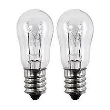 mazda 6 light bulb guide http johncow us mazda
