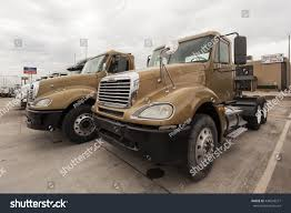 DALLAS USA APR 9 2016 New Stock Photo (Edit Now) 438243577 ... Patriot Truck Sales Dallas Tx New Car Models 2019 20 Frisco Chrysler Dodge Jeep Ram Texas Auto Dealer Used Vehicle Dealership Tx Silver Star Motors Company Builds Jeeps Trucks That Will Destroy Every Other Dfw Camper Corral Home Page Adc Dealership In Inventory Cventional Cabchassis Van Trucks 2018 Toyota Tundra Sr 46l V8 Vin 5tfrm5f18jx131663 Lifted Diesel Luxury Cars Brogs Service Addison Texaspreowned Autos Txpreviously Owned Starwood