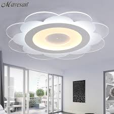 modern led ceiling l bedroom children living room ceiling