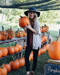 Pumpkin Patches Maryland Heights Mo by Best 25 Pumpkin Patch Ideas On Pinterest Pumpkin Patch