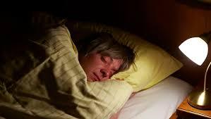schlafstörungen immer mehr deutsche schlafen laut dak