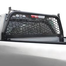 Westin® 57-81025 - HLR Truck Rack Westin Ultimate Led Bull Bar 322450l Tuff Truck Parts The Platinum Series Oval Nerf Bars Side Steps Outlaw Rear Bumper 5881045 Titan Equipment And 6 Premier Step Thrasher Cab Length Running Boards 2881055 5781025 Hlr Rack Hdx Full Width Front Winch Hd With Hoop Automotive Makes A 2500 Matching Challenge For Mount Grille Guard Mobile Living Suv 52018 F150 Black 5793835