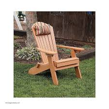 Adirondack Chairs Adirondack Chair Pillows Fresh Adirondack Chair