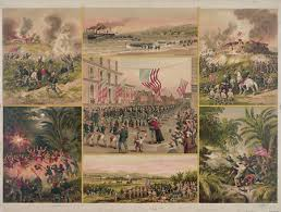 today in history spanish american war tps barat primary source