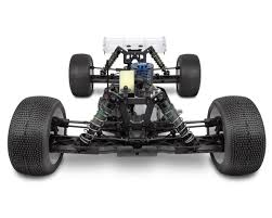 Tekno RC NT48.3 1/8 4WD Off-Road Competition Nitro Truggy Kit ... Everybodys Scalin Pulling Truck Questions Big Squid Rc Browse Cars Trucks Products At Flyhobbiescom Car World Revo 33 110 Scale 4wd Nitropowered Monster Truck Redcat Racing 18 Earthquake 35 Nitro Rtr Red Towerhobbiescom Traxxas Slayer Pro 4x4 Nitropower Sc Tsm Tra590763 Revo Ripit Monster Fancing Tekno Nt483 Offroad Competion Truggy Kit Runtime Exceed Microx 128 Micro Scale Short Course Ready To Run Rc Vtwin Nitro Truck Pinterest Parts Best Resource Hsp Buggy And Buy