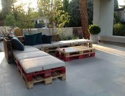 design piscine maisons alfort nanterre 2238 07530421 place