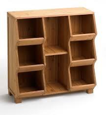 South Shore Morgan Storage Cabinet Black by Stackable Bin Storage Cabinets Home Design Ideas