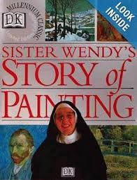 Watch Sister Wendys Story Of Painting TV Show Free Online Full Episodes Streaming By The Inimitable Wendy Becket
