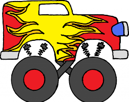Monster Truck Clipart Free Clip Art – Gclipart.com Monster Truck Xl 15 Scale Rtr Gas Black By Losi Monster Truck Tire Clipart Panda Free Images Hight Pickup Clipart Shocking Riveting Red 35021 Illustration Dennis Holmes Designs Images The Cliparts Clip Art 56 49 Fans Jam Coloring Muddy Cute Vector Art Getty Coloring Pages Of Cars And Trucks About How To Draw A Pencil Drawing