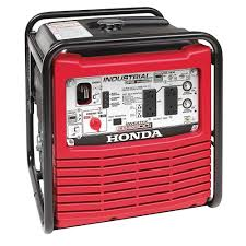Honda - Generators - Outdoor Power Equipment - The Home Depot Craigslist Henderson Nc Henderson Man Shot During Hshot Trucking Pros Cons Of The Smalltruck Niche Houston Tx Cars And Trucks For Sale By Owner Used Dump Austin Vancouver Bc Hotrods Custom 1988 318 V8 Automatic On By In Northeast Texas Awesome Motif Lakeland Fniture Instafnitureus Midland Fding And Under 4500 For In Realistic