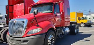 New And Used Trucks For Sale On CommercialTruckTrader.com Cventional Sleeper Trucks For Sale In New Jersey Kenworth Sleepers For Sale 2014 Lvo Vnl430 Fontana Ca 50039942 Cmialucktradercom 2016 Freightliner Cascadia Evolution Bolingbrook Il 5004638925 And Used For On Coronado 2013 Scadia Elizabeth Nj 5005646940 T660 Tampa Fl 5003187055 2012 French Camp 05011908 Tractors