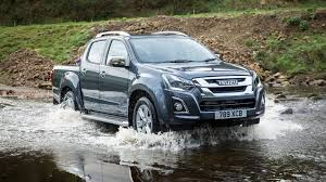 Isuzu D-Max Utah Double Cab Pickup – Car Review Isuzu Pickup Truck Stock Photos Images 2012isuzudmaxpiupblackcrcabfrontview1 Autodealspk Evolution Of The Pickup Drive Safe And Fast Private Dmax Editorial Photo Image Dmax Vcross The Best Lifestyle Youtube Brand New Dmax Priced From 14499 In Uk 1995 Pickup Truck Item O9333 Sold Friday October Is India Ready For Trucks Quint Utah Double Cab Car Review Picture And Royalty Free Shipping Rates Services 1991 Overview Cargurus