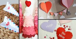 16 More Valentines Day Decorations