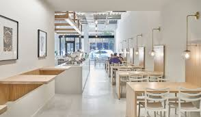 100 Scandinavian Design Chicago Newport Coffee House Offers Authentic Scandi Style In