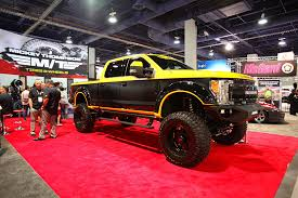 Top 25 Lifted Trucks Of SEMA 2016 Tasmian Truck Show Photos The Examiner Plenty Of Truck Reveals At Next Weeks Work Medium Duty Mid America Big Rigs Mats Custom Trucks Part 1 Youtube Texas Shows Are All About Billet Drive Meeting Montzen Gare Belgien Powered B Flickr 2018 2016 Brothers Show Trucks Lowrider Detroit Auto And Suvs One Minivan Autonxt Brothers Shine Top 25 Lifted Sema 2015 Midamerican