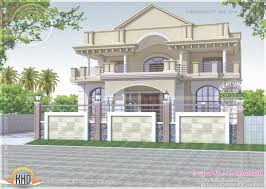 New Home Designs Indian Style - Ideas House Generation Modern Home Designer Delightful Kerala House Plan Homes Kb 50 New Design Plans Contemporary Inspiring Style Designs 11 On Trends With 1650 Sq Ft Double Floor House Plans Designs Indian Houses Plan 2017 New Custom Decor Idfabriekcom Houses Interior June Home Design And Floor February 2016 And Impressive Beautiful Dubai Qr4us Photos Terrific 8 Box Type Luxury