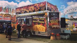 Low N Slow Catering | Food Trucks In Torrington CT Macarollin Velvety Cheesy Lobstery Wny Food Trucks April 2018 In Review From Robotic Kitchens To Fried Bacon Mac And Lobster Cheese Truck Style Adventures With Christine Try The Burgers Blts N Gourmade Anna Maes Macaroni Cheese Southern Street Food Ldon Street The Atlanta Intown Paper Low N Slow Catering In Torrington Ct Macaroni For Grownups Fooddrink Fredericksburgcom Reel Truck Bcfoodieblogger Customers Line Up At Stouffers Outside Shack And Photo Gallery Cw50 Detroit