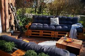 ᐅ palettenmöbel kaufen selber bauen shop anleitungen