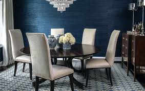 Floor Decor And More Columbus Ohio Rugs A Dining Room Outlet