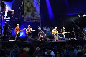 Truck Stop (band) - Wikipedia Ram Trucks In Music Videos Miami Lakes Blog Image Wikifdtrucksthetooandwillbegivingawayfree It Was Big Fun Supporting Tedeschi Truck Band Thorbjrn Risager Road To My Heart The Stop Youtube Sensory Truck Bandltdorguk At Beacon Theatre Zealnyc Monster Lion Live The Commodore Ballroom Filmed Taco Home Facebook Bucks Trend Arts And Travel
