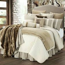 Rustic Duvet Covers Image Of Rustic Bedding Sets Clearance Rustic