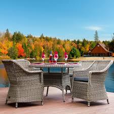 Martha Stewart Patio Furniture Covers by Furniture Hampton Bay Patio Furniture Covers Hampton Bay