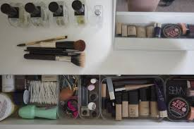 Vivianna Does Makeup Ikea Desk by By Reshaping Or Decorating Our Outer Selves We Express Our Inner