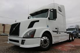 2012 Volvo VNL64T670 Used Truck For Sale - Wheeling Truck Center Wheeling Truck Center Volvo Sales Parts Service 2008 Gmc C7500 24ft Refrigerated Straight 1gdk7c1b38f410219 Cheap 4 Wheeler Trailer Find Deals On Line At Rental Virginia2012 Vnl64t670 Used Within 2015 Trend Pickup Of The Year Photo Image Gallery Mob Part 7 Dirty 4x4 Four Mudding Driver Trucker Shirt By Emergency Medical Services Il 2012 Vnl64t670 For Sale With Inc Jeep Knowledge Cardinal Rules For