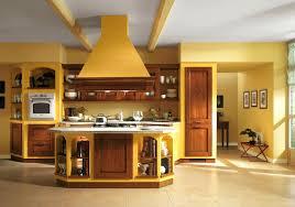 Italian Decorative Wall Panels Image Of Kitchen Decor Plates