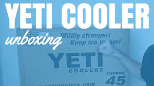 Why Are Yeti Coolers So Expensive? - The Cooler Box 77 Yeti Casino Extra Spins In December 2019 Claim Now Gta Water Coupon Airsoft Gi Coupons Promotional Codes 20 Off Gliks Promo Discount Wethriftcom 15 Off Storewide At Skate Warehouse Free Code Cooler Sale Where To Find Bag Deals Money Rambler 12oz Bottle With Hshot Cap Islanders Outfitter Personalized Cancer Awareness Decal Any Color Vaporjoescom Vaping And Steals Yeti Blowout Buy Cyber Monday Newegg Deals Pc Gamer On Twitter Get This Blue Microphone Bundle