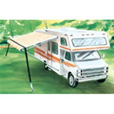 Used Rv Awning Our Got Destroyed By A Freak Storm Family Travel ... Used Rv Awning Awnings Retail The Place To Purchase Your Best Camper Sales Truck Cap In Waterfall Retro Model Camper Awning Used Bromame Rv Hold Down Strap Kit Camco 42514 Accsories Fabric Huge Inventory Of Complete And Replacement Itructions Canada Carports Canvas Alinum Patio Carport Metal Garages Tent Steel Roadtreks For Sale Road Trek Intertional New Pop Up