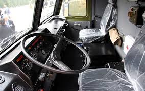 File:BAZ-6402 Truck Interior.jpg - Wikimedia Commons Audi Truck Q7 Interior Acura Zdx Ford Explorer Free Camera V 10 Mod Ats American Simulator Mercedes Benz X Class Pickup 2017 New Wallpaper Dvs Uk Home Facebook Watch This Tesla Semi Youtube 2013 Mercedesbenz Arocs 1 25x1600 Wallpaper Old Of A Soviet Army Stock Photo Picture And 1941fdtruckinterior Hot Rod Network An Old Rusty Truck Interior 124921118 Alamy Scania Editorial Fotovdw 4816584