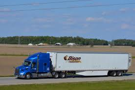 Pictures From U.S. 30 (Updated 3-2-2018) Freightliner Onhighway Lower Your Real Cost Of Ownership Bison Transport Success Story Trucks Youtube Trucking Canute Ok Best Truck 2018 Volvo Vnl780 34271 Flickr The Transporter Sustainability Firms Already Rolling Winnipeg Free Press Gun Truck Wikipedia Alton Palmer Llc Havelaar Canada Tca And Carriersedge Release 2016 Listing Fleets To Drive Ats Company Drive 1