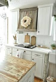 Rustic Kitchen Ideas Best Country Design And Decorations For 2015