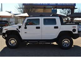 Interesting H2 Hummer For Sale 2007 Hummer H2 Sut ... 2007 Hummer H2 Sut For Sale In Baton Rouge La 70816 Hummer Lifted 2008 Stock 105427 Near Marietta Ga All The Capabil 5grgn22u35h127750 2005 Black On Sale Ny Long Sut For Image 317 Used Pittsburgh Pa 146 Cars From 11475 Price Modifications Pictures Moibibiki Interior Accsories Car Interiors Wallpapers 18 1024 X 768 Stmednet News And Reviews Top Speed