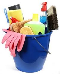 cherche travail femme de chambre femme de ménage recherche et offre de service
