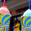 Free Slurpees Today As Convenience Stores Celebrate 7-Eleven Day