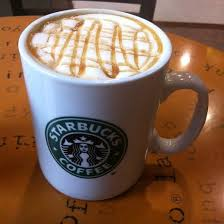 Pumpkin Spice Caramel Macchiato by How To Make Starbucks Caramel Macchiato At Home Espresso Machine