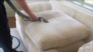Sofa City Fort Smith Ar Hours by War Flyer Sofa Cleaning Cost Sofa Cleaning Company Sofa