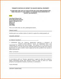 57 Best Notice Images On Letter Tenant Vacate Best Photos Of From Landlord Sle Notice Post