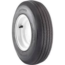 100 Hand Truck Tires New Carlisle Sawtooth Tire Only 5304506 5304506 6PR
