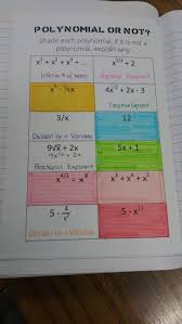 Online Algebra Tiles Factoring by 30 Best Polynomials Images On Pinterest Teaching Math Teaching