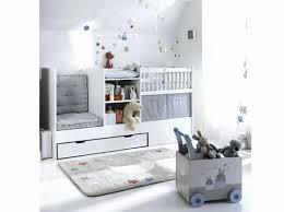 chambre b b gar on original loueur en meublé non professionnel décoration chambre bébé gar on