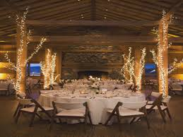 Lights Best 25 Lighted Branches Wedding Ideas On Pinterest