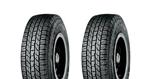 Yokohama Geolandar Picked As OE Tire Of 2018 Ram 1500 Amazoncom Sumitomo Tire Encounter Ht Allseason Radial 265 Htr Enhance Cx22565r17 Sullivan Auto Service How To Tell If Your Tires Are Directional Tirebuyercom Where Find Popular Brands Consumer Reports As P02 Product Video Youtube Desnation Tires For Trucks Light Firestone 87 Million Investment Will Expand Tonawanda Tire Plant The White Saleen Wheels And Combo 18x9 18x10 With Falken Tyres Tbc Rolls Out T4 Successor Business Touring Ls V Stv Vrated 55000