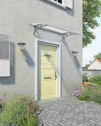 Amazon.com : Palram Neo 1350 Window & Door Awning, 4' L X 3' W X 1 ... Canvas Awning Installed Over A Sliding Glass Door Kreiders Amazoncom Palram Neo 1350 Window Door Awning 4 L X 3 W 1 Home Awnings Free Estimates Residential Porch Building Front Overhang Bay Designs Garage U Covers Austin Tx Ink Diy Metal Over The Doors Zinc For And Then Ideas Design Unique Coloring Glass Canopy House In West Chester Township Oh Style Round Bullnose In Lancaster Pa No